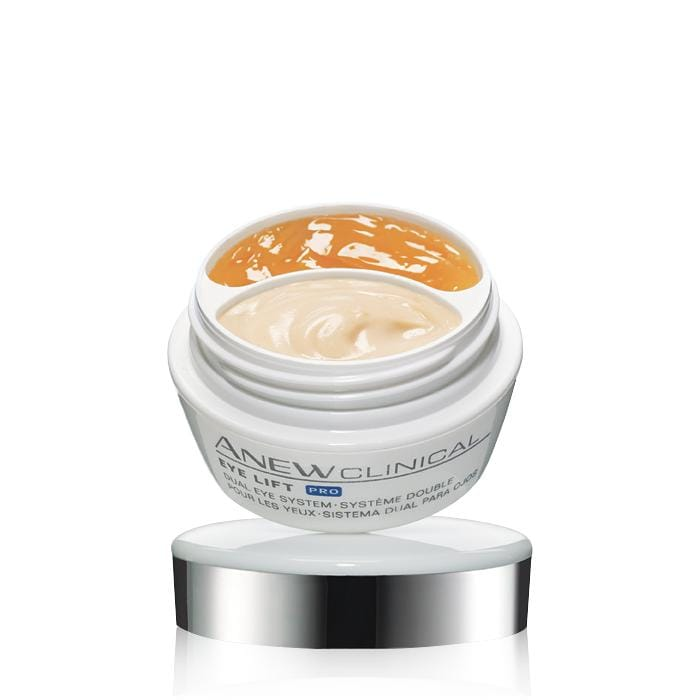 Producto Avon Anew Clinical Eye Lift Pro